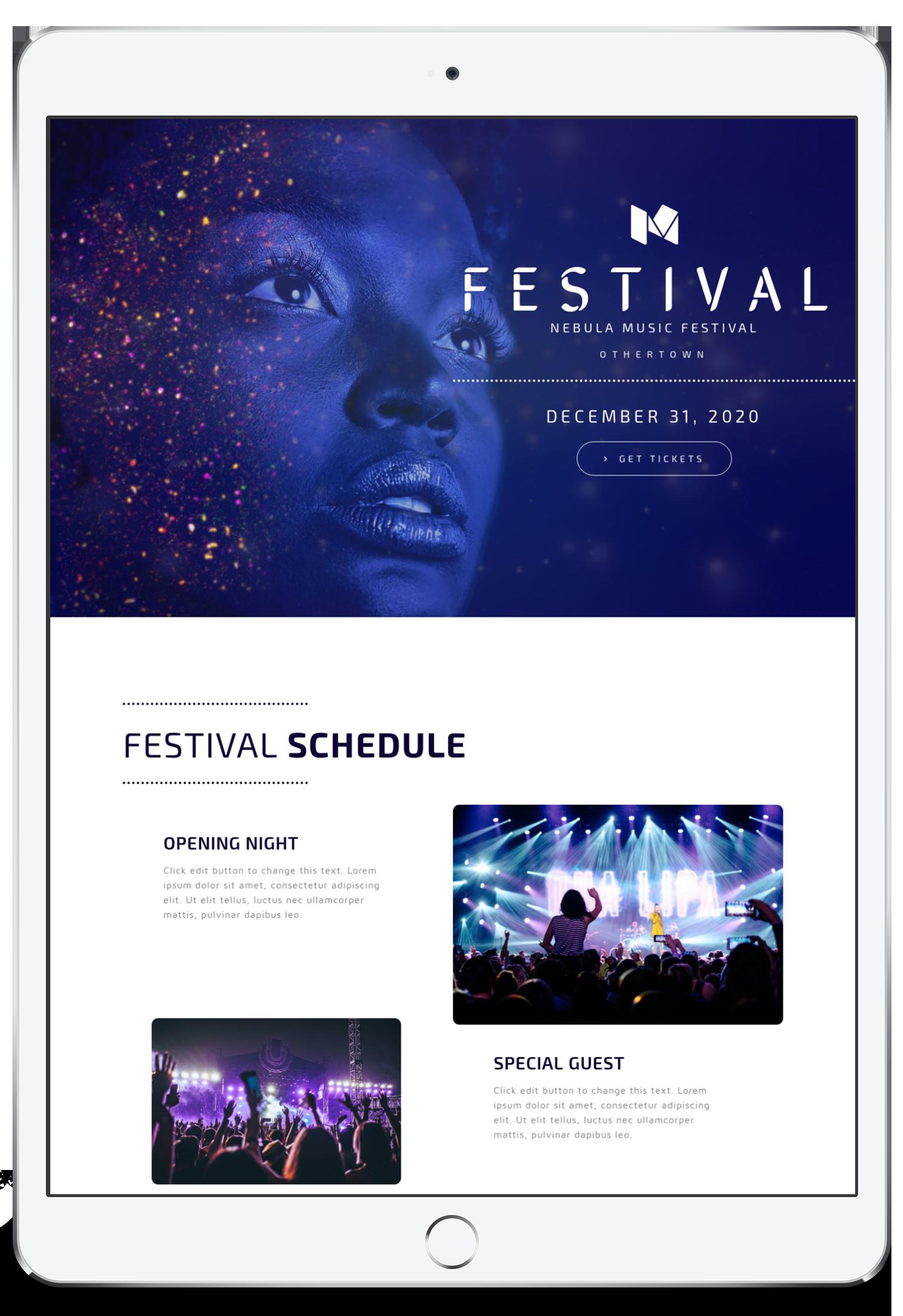 iPad-festival.png